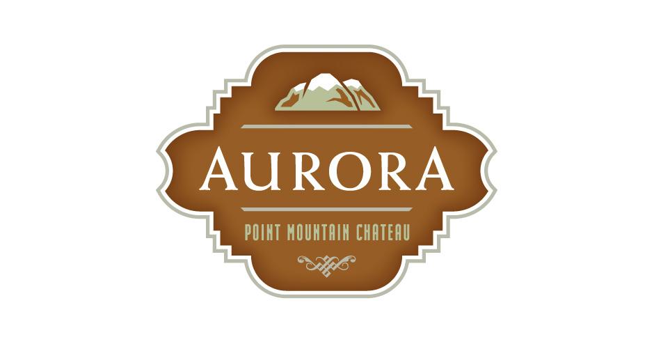 2013__Aurora_Point__V4.jpg