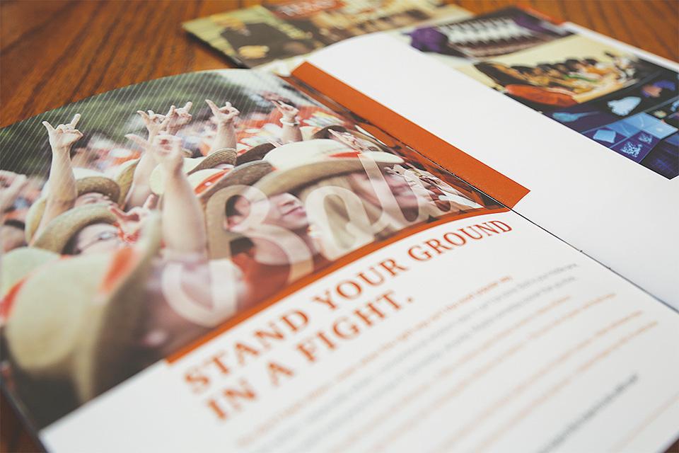 Viewbook_Brochure_Detail_1.jpg