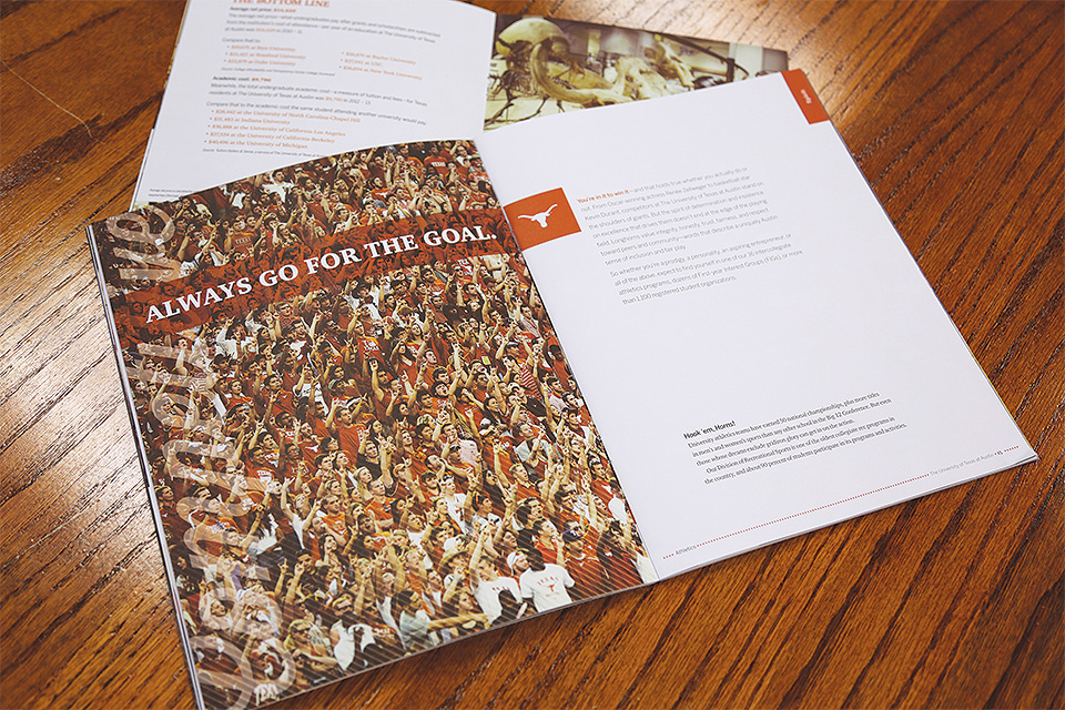 Viewbook_Brochure_Spread_1.jpg