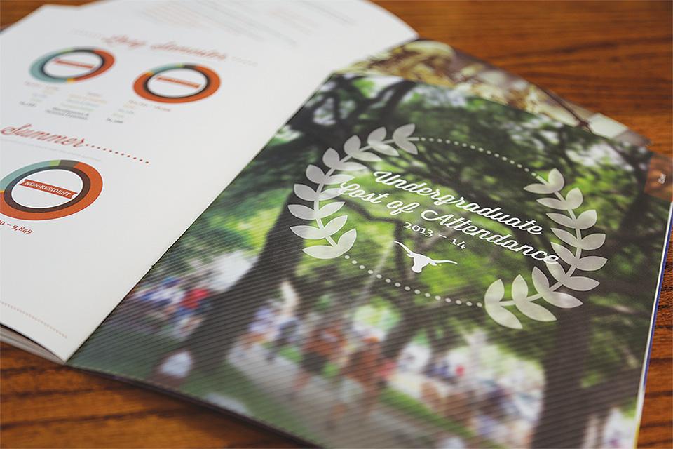 Viewbook_Brochure_Spread_2.jpg