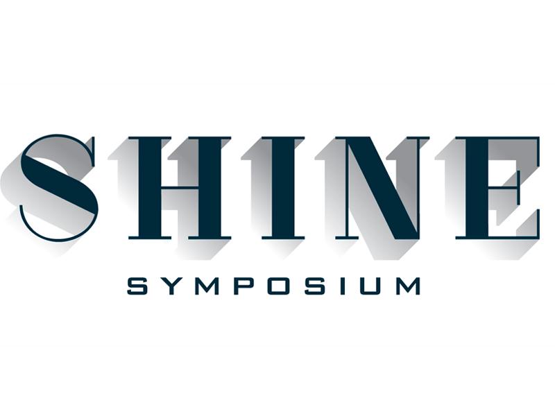 dell-med-school-shine-event-identity-logo.jpg
