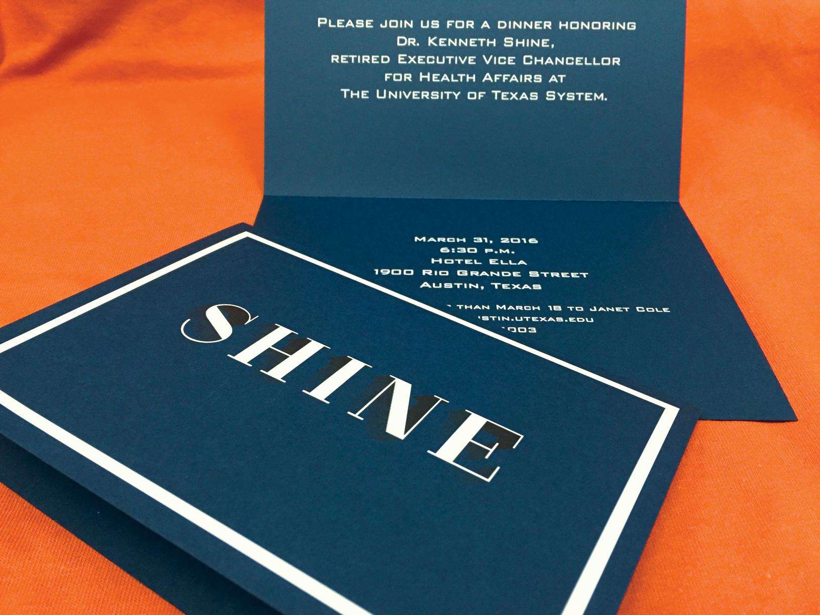 dell-med-school-print-invite-white-ink-2.jpg