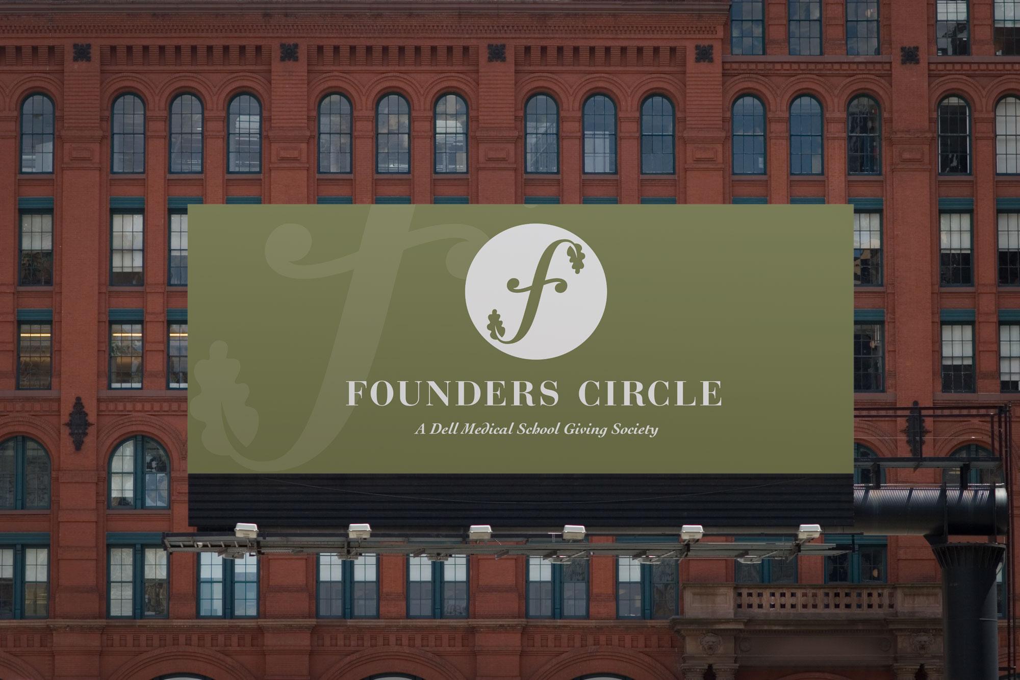founders-circle-billboard.jpg