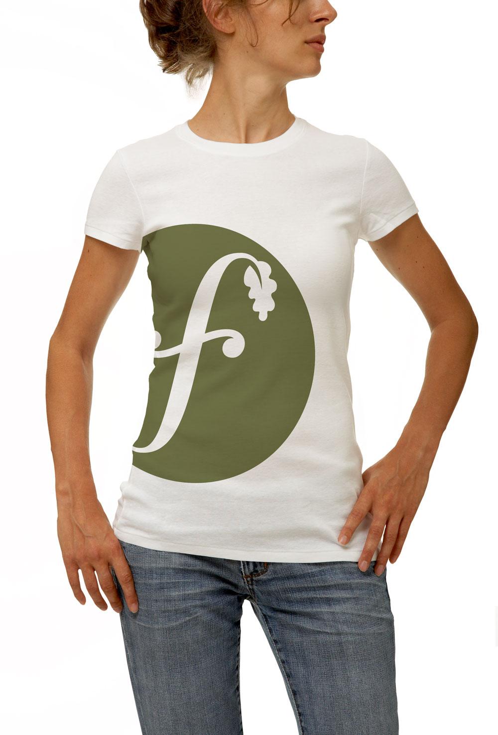 founders-circle-white-tshirt.jpg