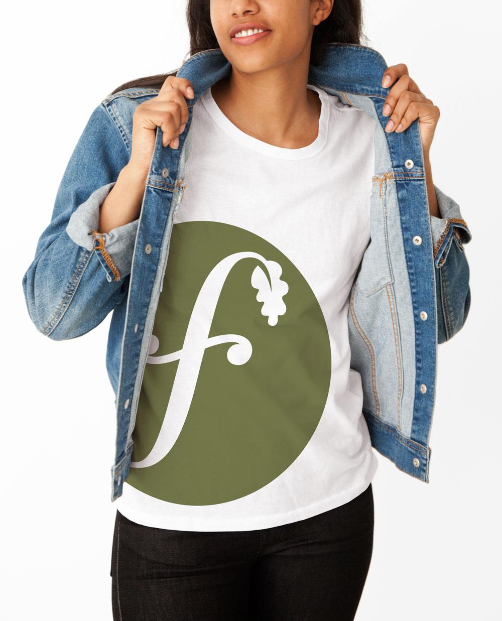 founders-circle-white-tshirt-alternate.jpg
