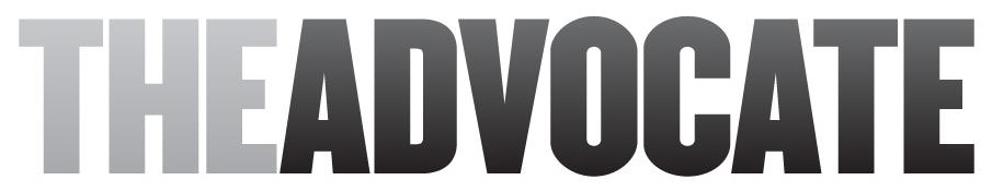 Advocate Print Logo.jpg