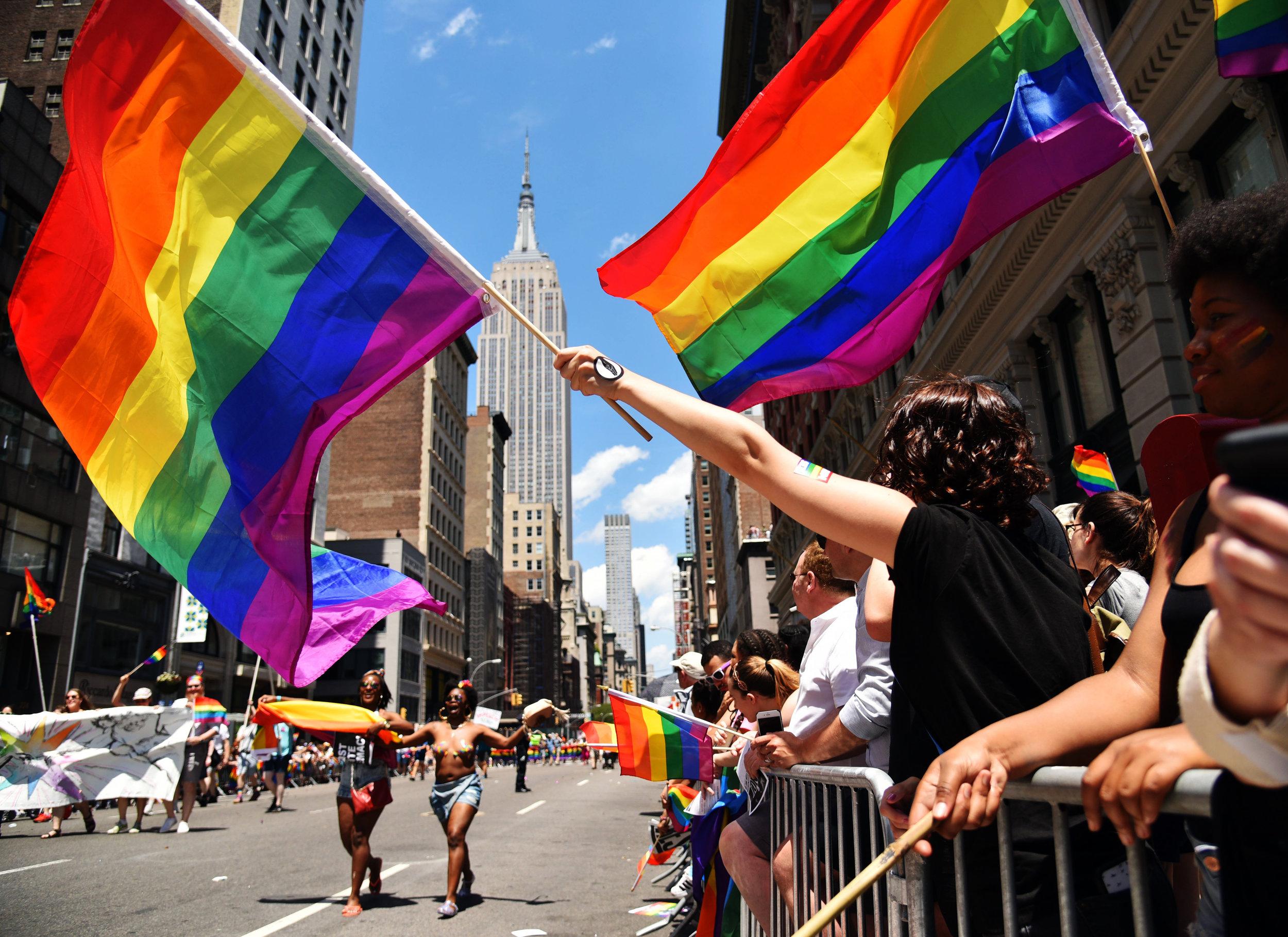 straight-people-at-lgbtq-pride-parade-14e2143a-b2dd-4662-8153-a7be98ed9484.jpg