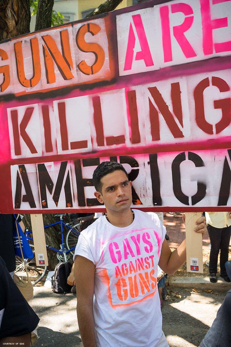 gag-dc-protest-photos-180.jpg