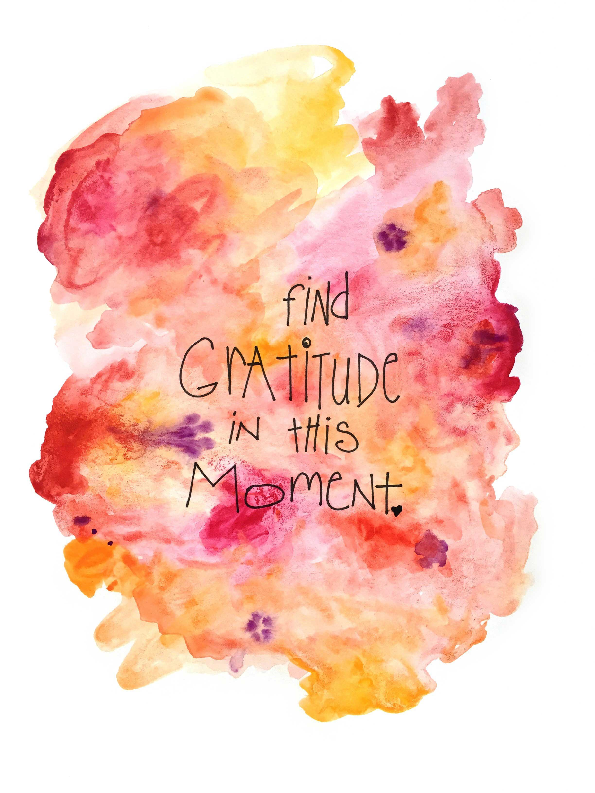 gratitudemomentweb.jpg