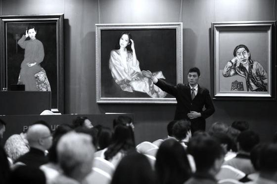 Chinese-Art-Auction.jpeg