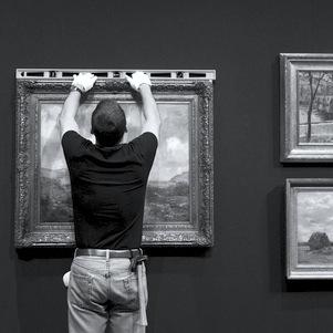 large_artmuseum1.jpg