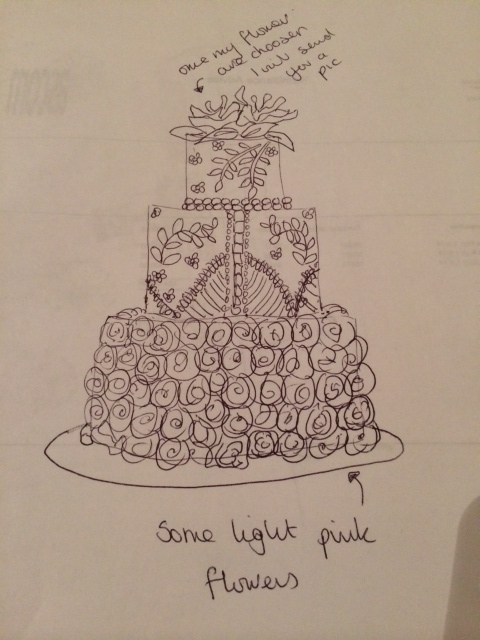 Wedding cake sketch.jpg