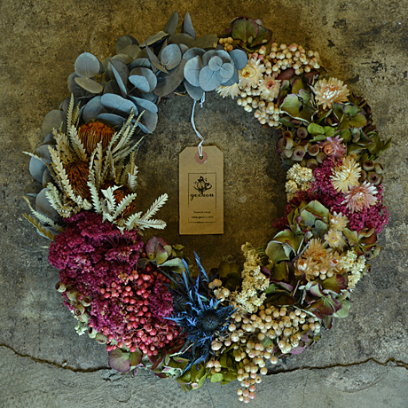 wreath_20_3.jpg