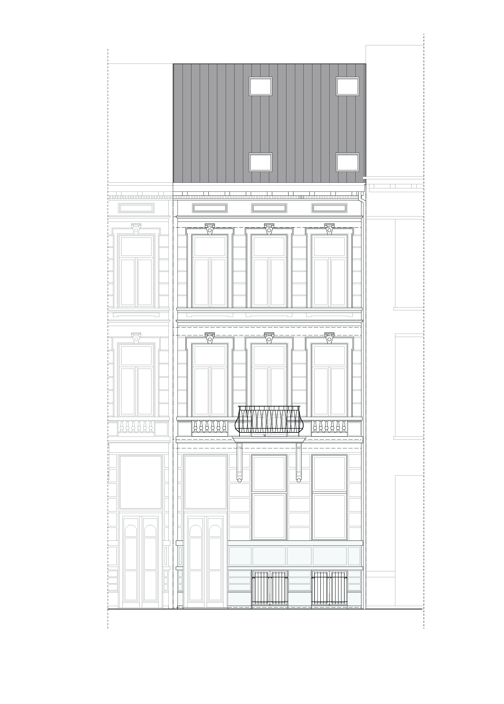 EPS Verbondstraat-1.jpg