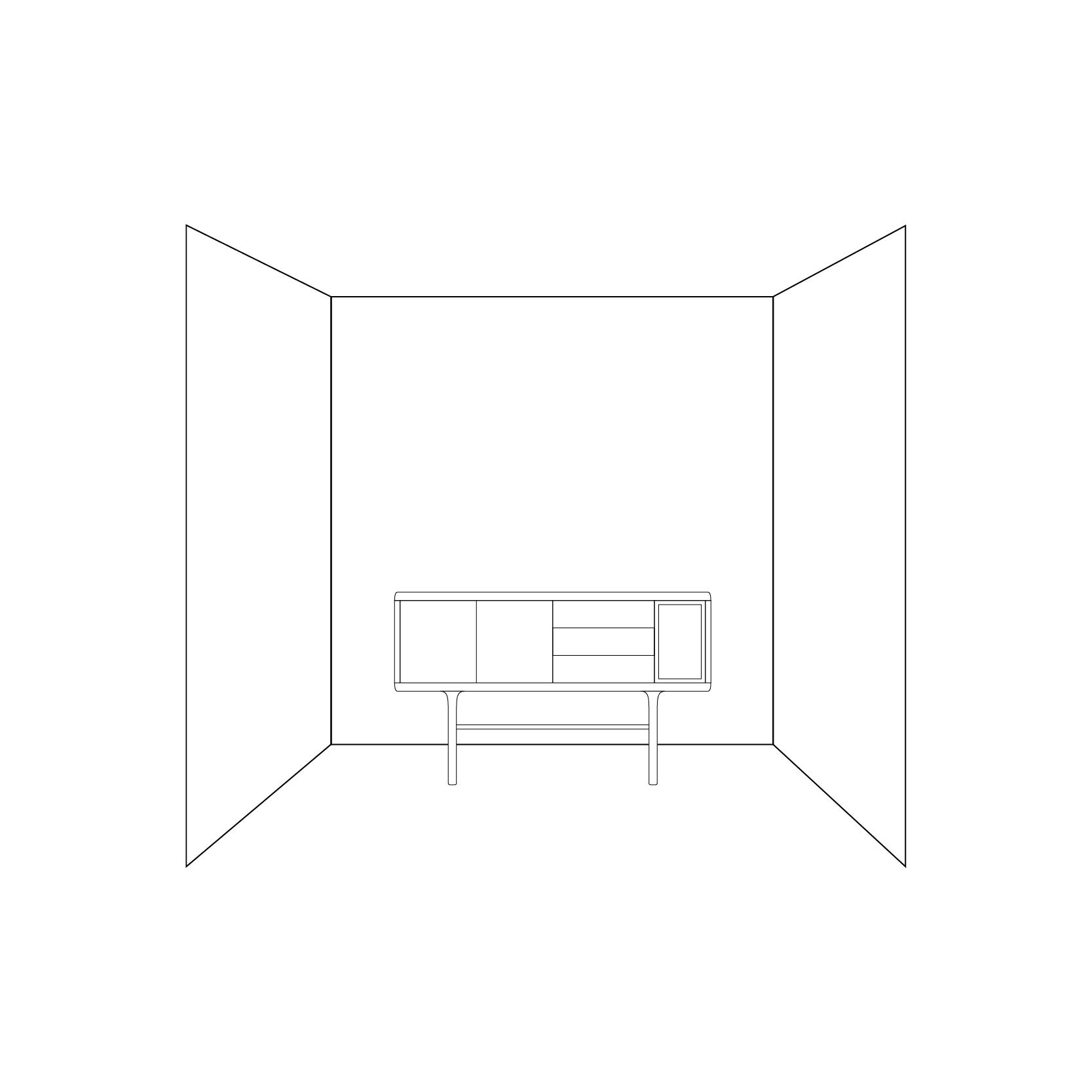 OTHER - - Interior design / Diseño de interiores. Decoración-Temporary architecture. Stands / Arquitectura efímera. Stands- Art direction / Dirección de arteFor example: Orgatec stand