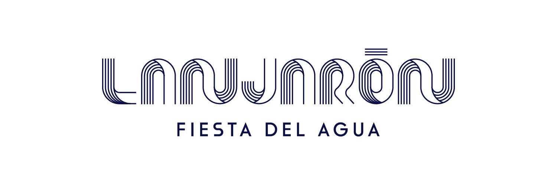 Logo Lanjaron full