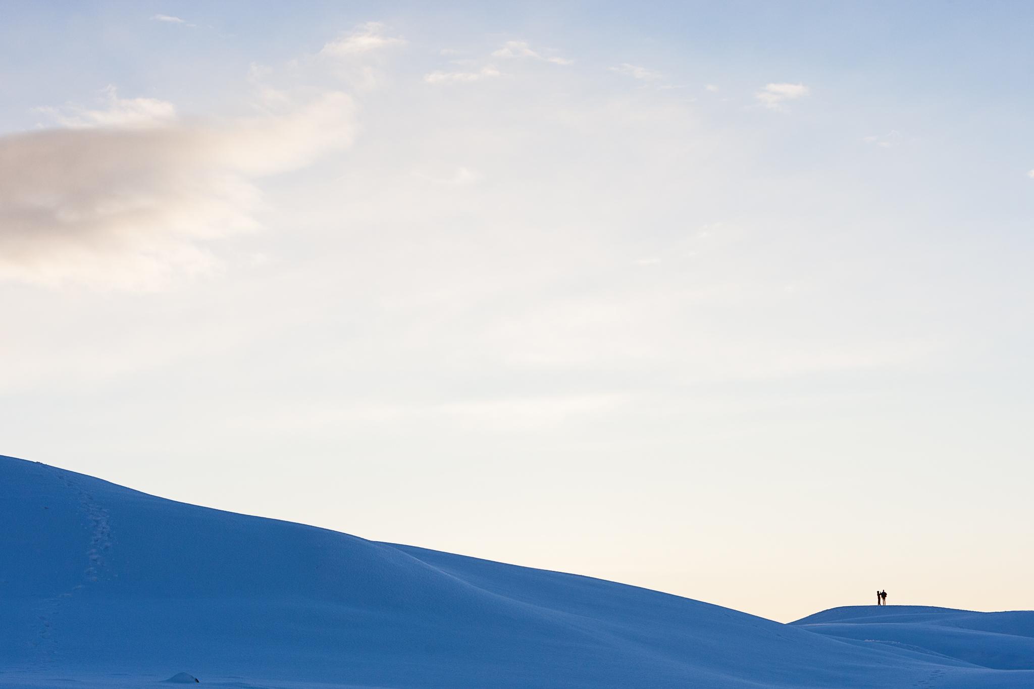 iceland-13.jpg