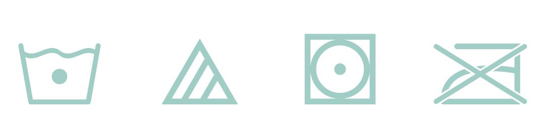 icones-lavage.jpg