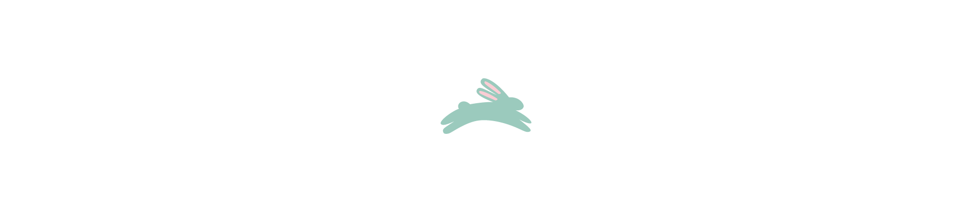 banner-lapin.png