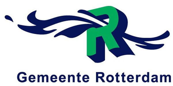 Gemeente-Rotterdam.jpg
