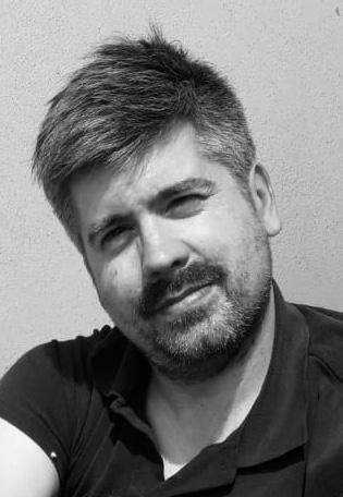 Ivo van Werkhoven,   Creatief producent