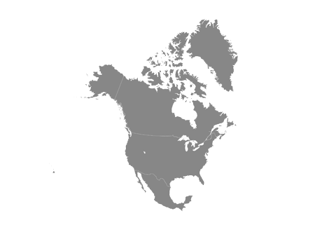 678px-North_america_blank_range_map.png