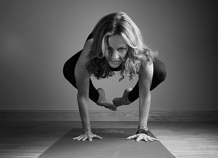 1510-Yoga-Bachmair-147-v1-Edit.jpg