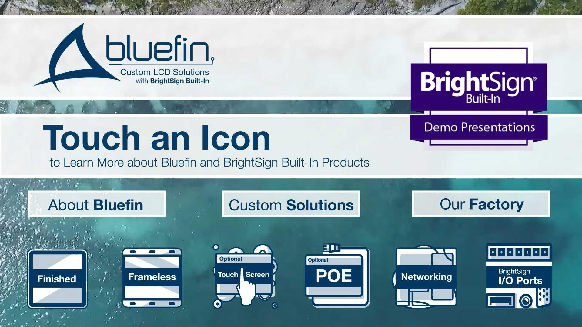 Bluefin Pres Screen.jpg