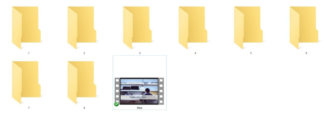 v series example.jpg