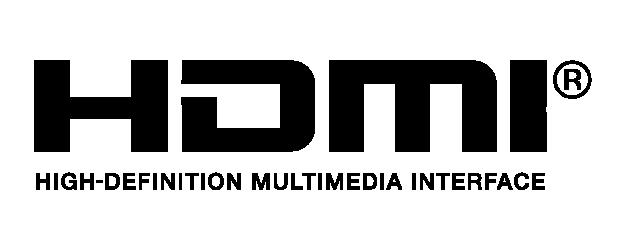 HDMI_logo_R_Black40.png
