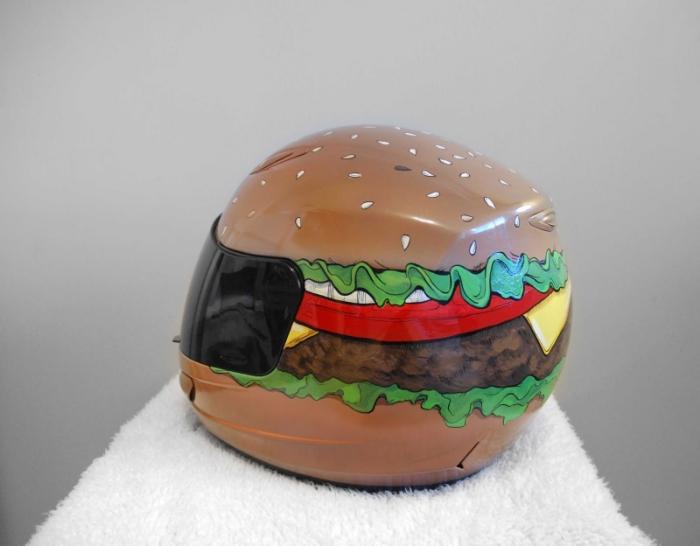 hamburger_helmet_3.jpg