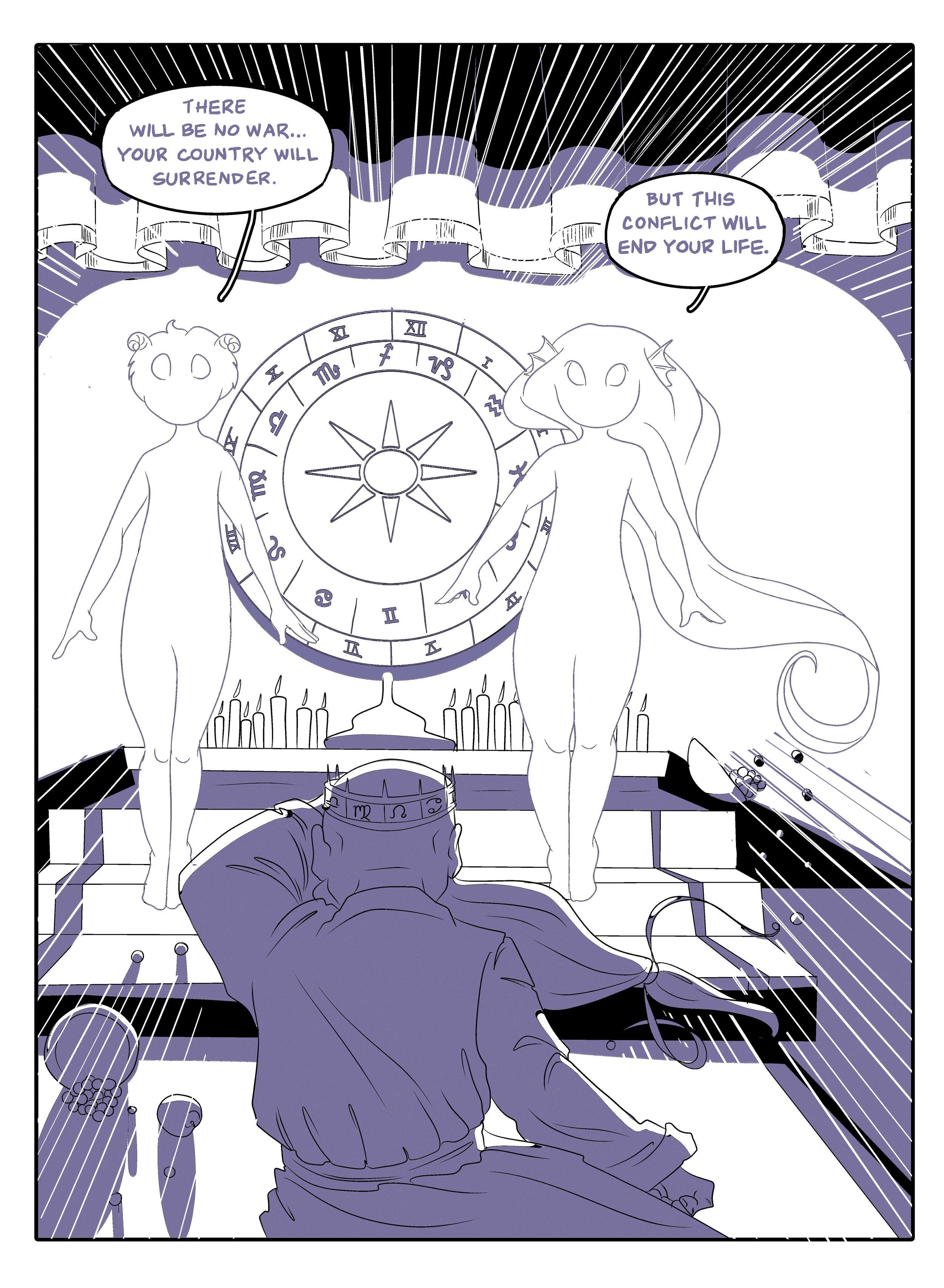 astrology6.jpg