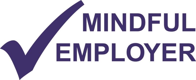 Mindful Employer logo blue jpeg.jpg