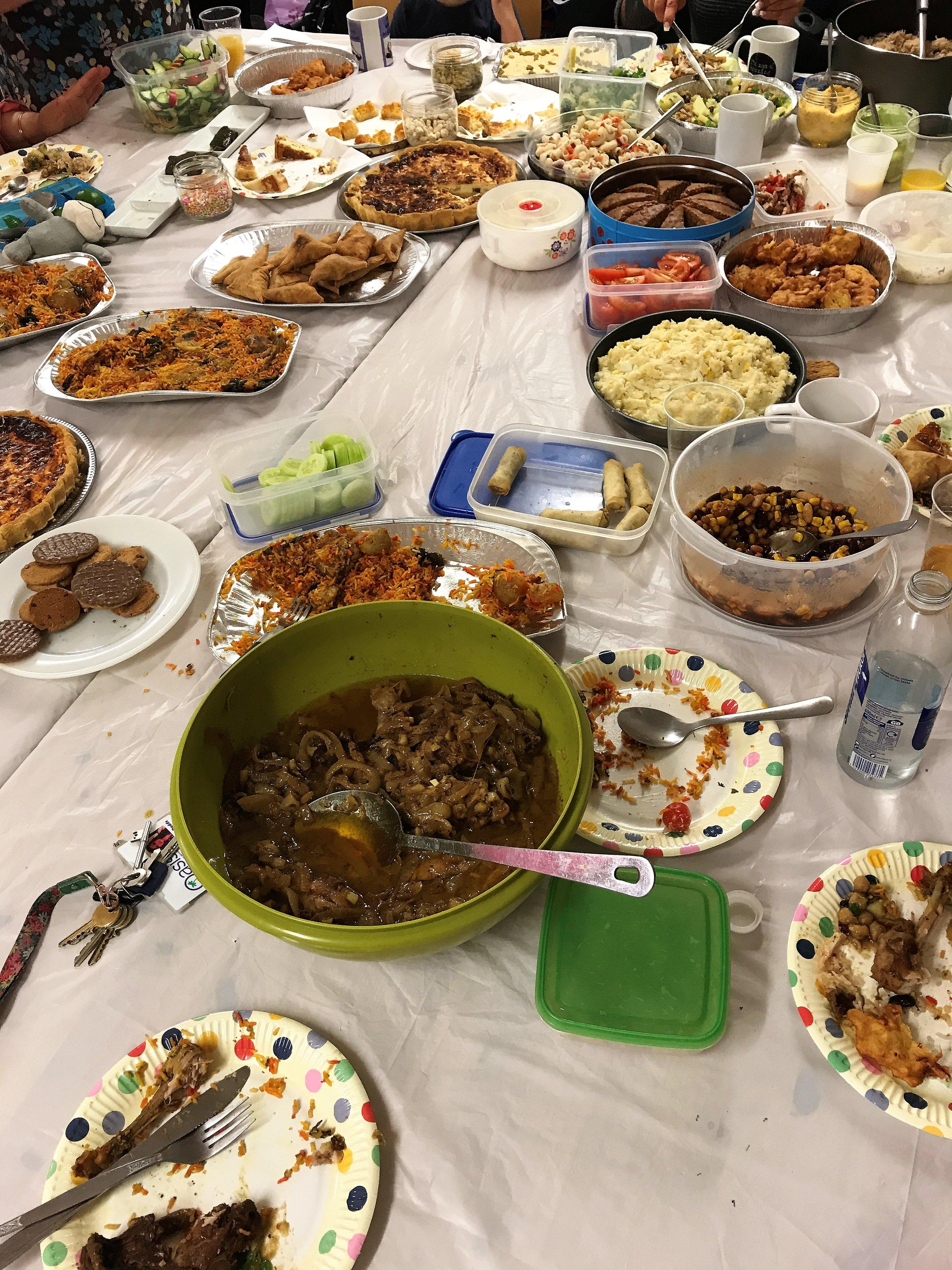 eid food on table 2.jpg