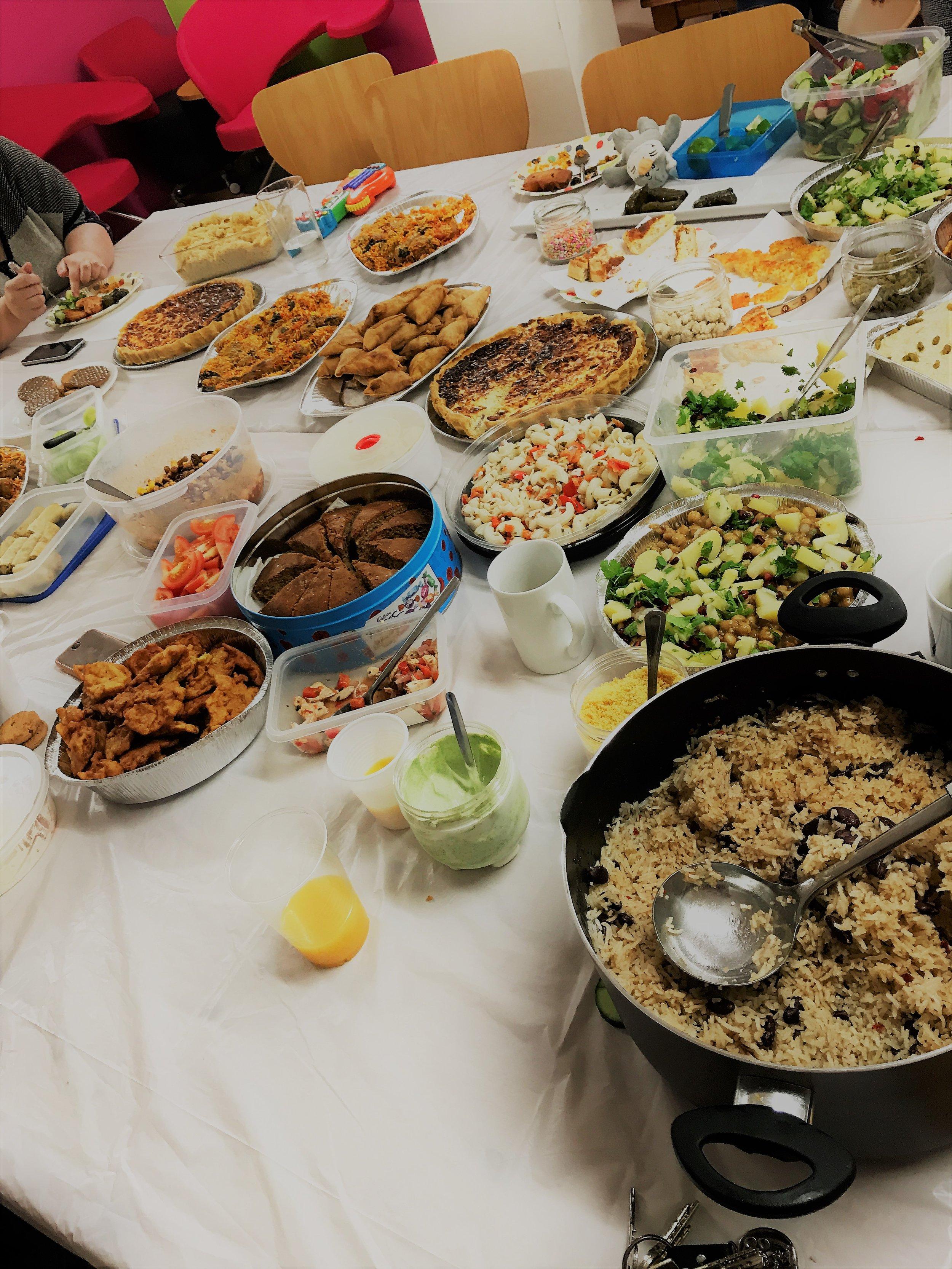 eid food on table.jpg