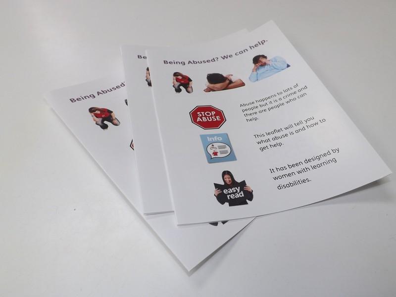 Womens Group Leaflet Launch 01.jpg