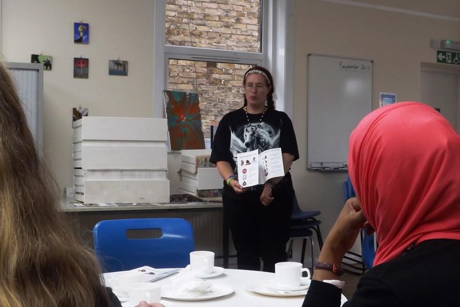 Womens Group Leaflet Launch 7.jpg