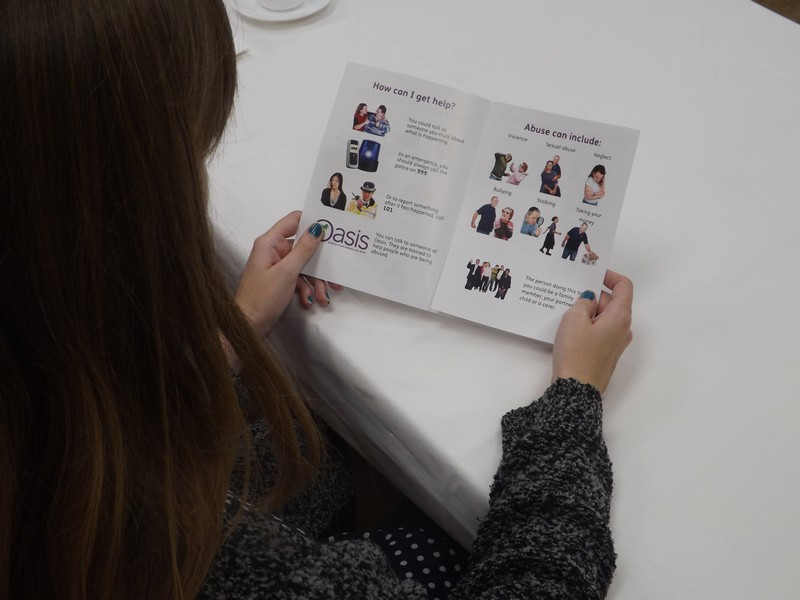 Womens Group Leaflet Launch 11.jpg
