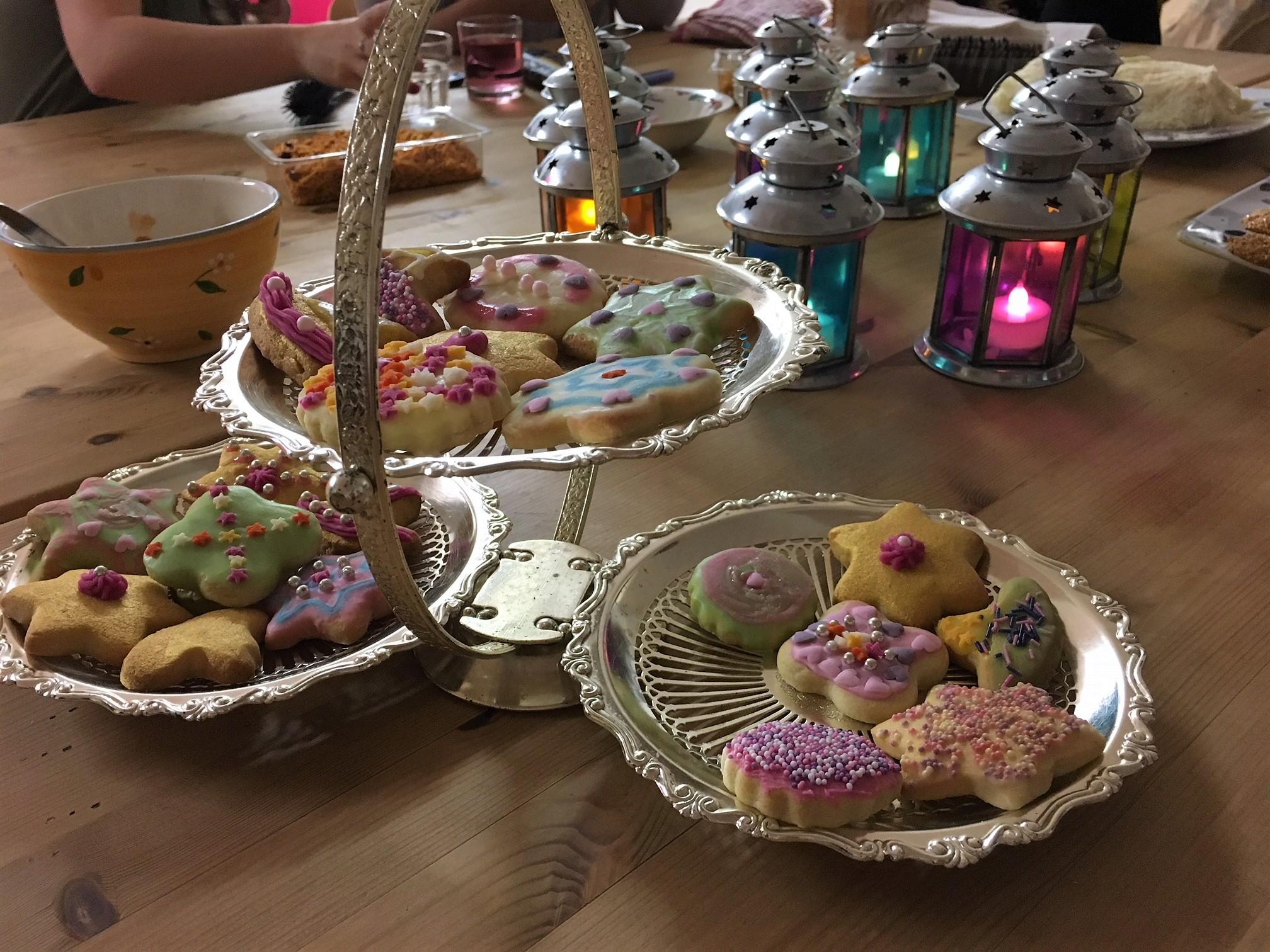 diwali biscuits.JPG