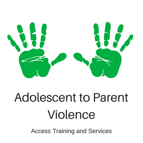 Adolescent to Parent Violence.png