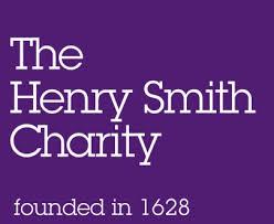 Henry Smith.jpeg
