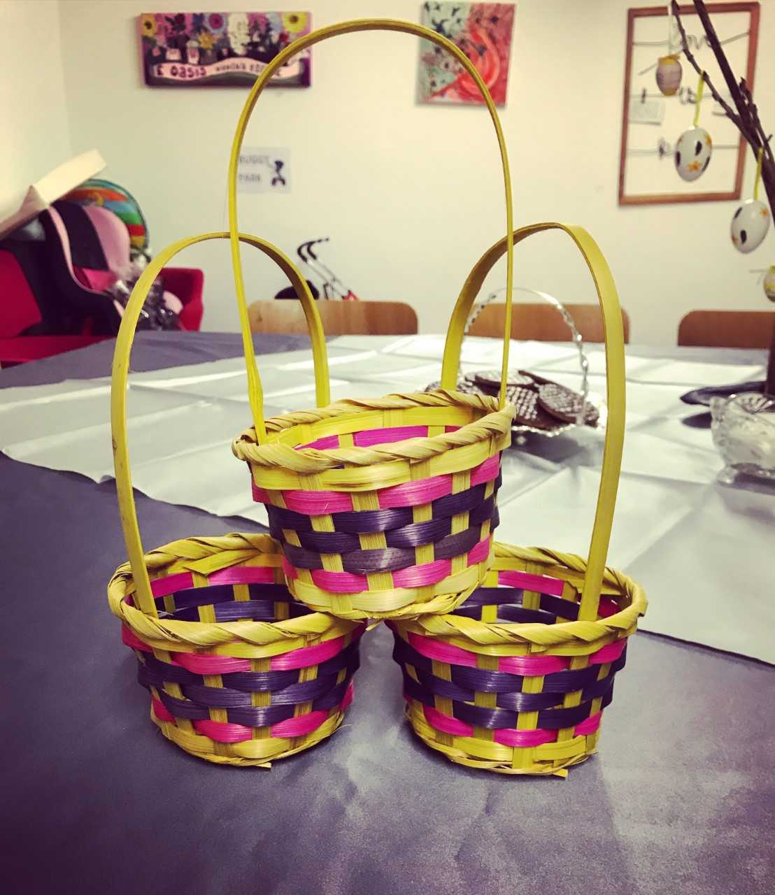 easter baskets.jpg