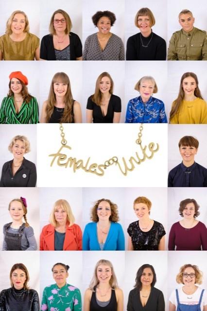 Females Unite.jpg