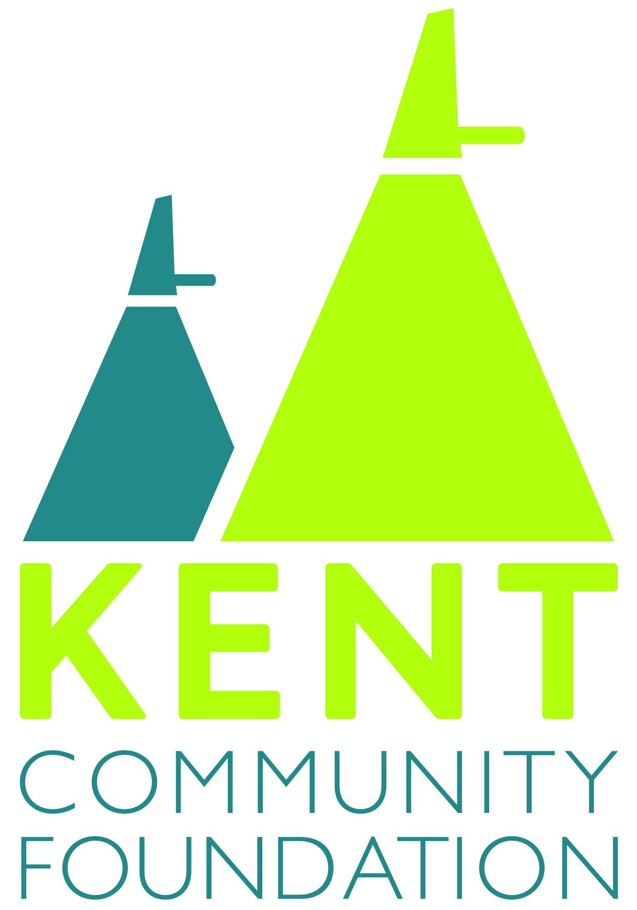 KCF-Logo1.jpg