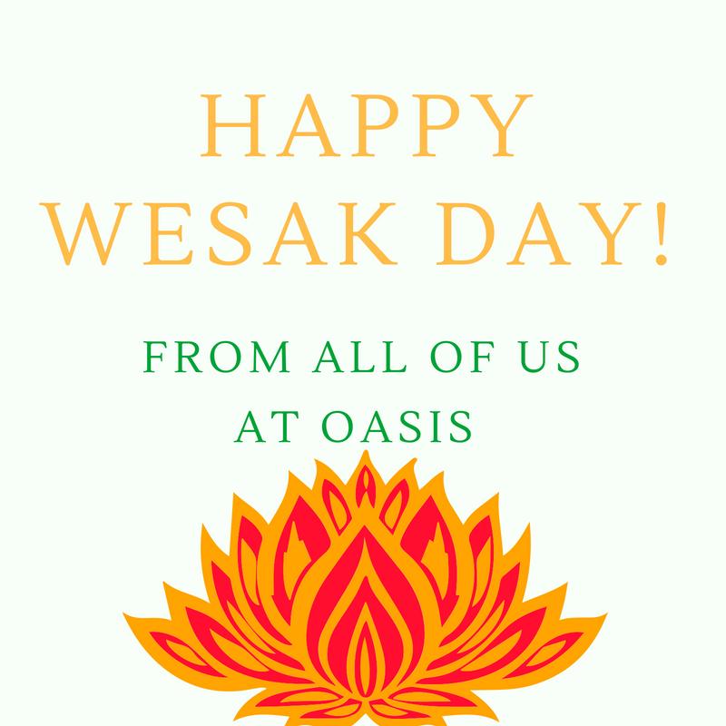 Wesak Day social media.png