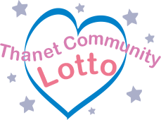 Play the local Thanet lotto online, win prizes and raise funds for Oasis50% of all tickets sold on our page go to us -