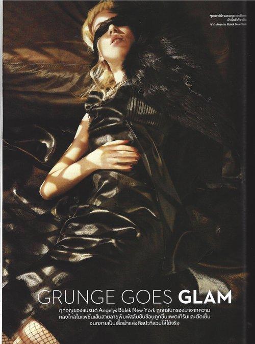 GrungeGoesGlam.jpg