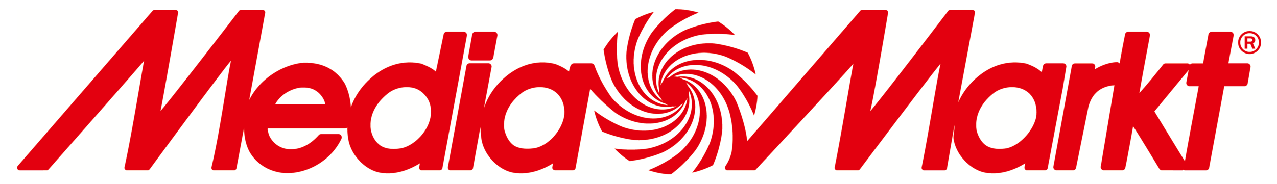 Media_Markt_red_logo.png