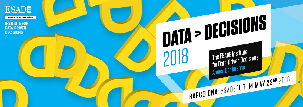 esade-d3-annual-conference.jpg