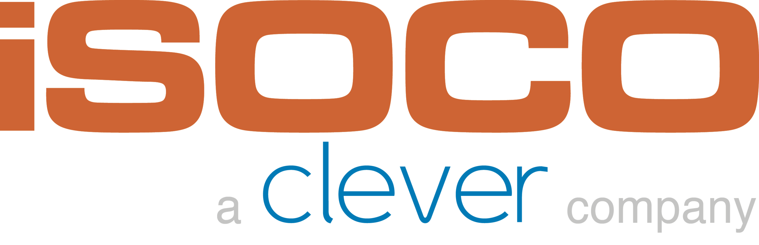 Logo_iSOCO_CLEVER.png